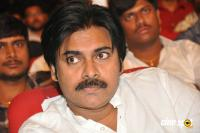 Pawan Kalyan at Gopala Gopala Audio Launch (19)