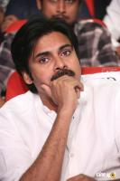 Pawan Kalyan at Gopala Gopala Audio Launch (2)