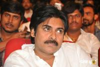 Pawan Kalyan at Gopala Gopala Audio Launch (20)