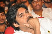 Pawan Kalyan at Gopala Gopala Audio Launch (21)