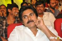 Pawan Kalyan at Gopala Gopala Audio Launch (22)