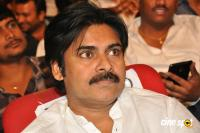 Pawan Kalyan at Gopala Gopala Audio Launch (23)