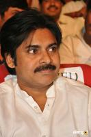 Pawan Kalyan at Gopala Gopala Audio Launch (24)