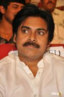 Pawan Kalyan at Gopala Gopala Audio Launch (25)