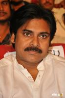Pawan Kalyan at Gopala Gopala Audio Launch (26)