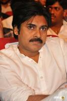 Pawan Kalyan at Gopala Gopala Audio Launch (27)