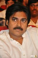 Pawan Kalyan at Gopala Gopala Audio Launch (28)