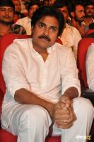 Pawan Kalyan at Gopala Gopala Audio Launch (29)