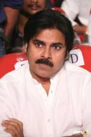 Pawan Kalyan at Gopala Gopala Audio Launch (3)