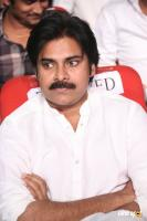 Pawan Kalyan at Gopala Gopala Audio Launch (8)
