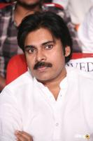 Pawan Kalyan at Gopala Gopala Audio Launch (9)