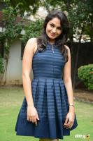 Andrea Jeremiah at Valiyavan Press Meet (3)