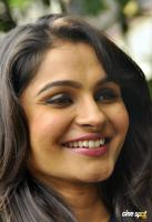 Andrea Jeremiah at Valiyavan Press Meet (7)