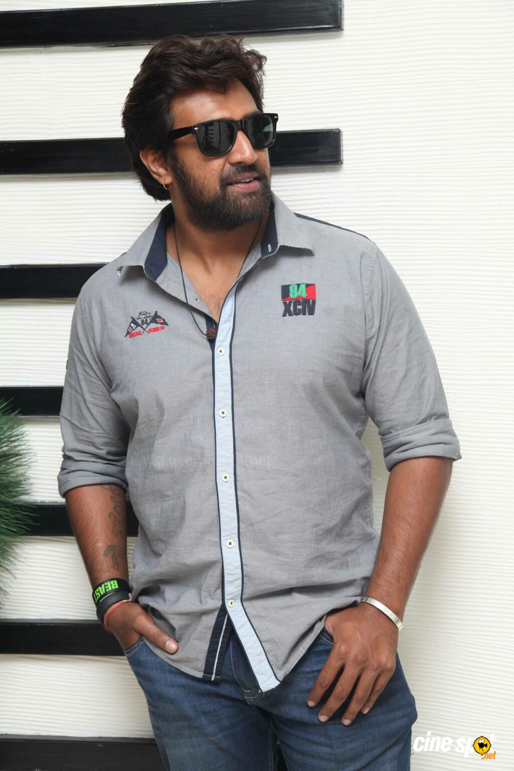 chiranjeevi sarja kannada movieschiranjeevi sarja movie list, chiranjeevi sarja height, chiranjeevi sarja photos, chiranjeevi sarja images, chiranjeevi sarja brother, chiranjeevi sarja kannada movies, chiranjeevi sarja family, chiranjeevi sarja date of birth, chiranjeevi sarja hit songs, chiranjeevi sarja and amulya, chiranjeevi sarja twitter, chiranjeevi sarja new movie, chiranjeevi sarja movie, chiranjeevi sarja caste, chiranjeevi sarja height and weight, chiranjeevi sarja films, chiranjeevi sarja family photo, chiranjeevi sarja ajith, chiranjeevi sarja all movies, chiranjeevi sarja new kannada movie