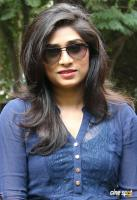 Archana at Ponge Ezhu Manohara Team Interview (1)