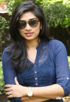 Archana at Ponge Ezhu Manohara Team Interview (6)