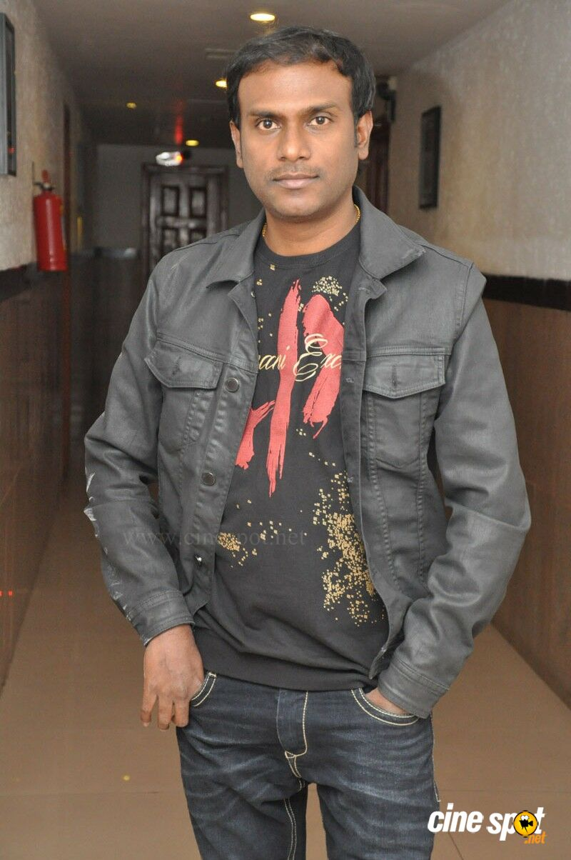 Anup Rubens Web Site Launch Event Photos (6)