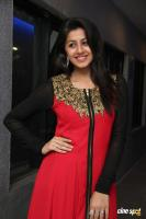 Nikki Galrani at Darling Press Show (15)