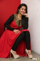 Nikki Galrani at Darling Press Show (5)