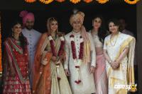 Soha Ali Khan Wedding Reception Photos