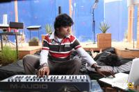 SJ Surya in Isai Movie Stills (1)