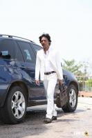 SJ Surya in Isai Movie Stills (3)