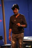 SJ Surya in Isai Movie Stills (4)