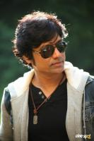 SJ Surya in Isai Movie Stills (5)