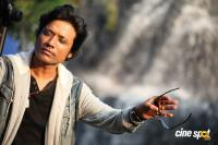 SJ Surya in Isai Movie Stills (6)