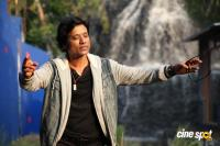 SJ Surya in Isai Movie Stills (7)