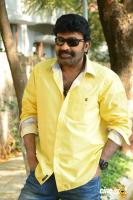 Rajasekhar Actor Photos (38)