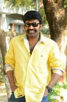 Rajasekhar Actor Photos (39)