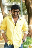 Rajasekhar Actor Photos (40)