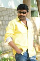Rajasekhar Actor Photos (41)