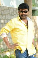 Rajasekhar Actor Photos (42)