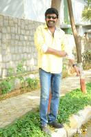 Rajasekhar Actor Photos (43)