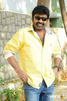 Rajasekhar Actor Photos (44)