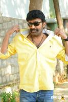 Rajasekhar Actor Photos (45)