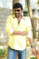 Rajasekhar Actor Photos (46)