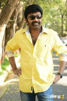Rajasekhar Actor Photos (47)