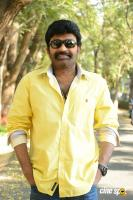 Rajasekhar Actor Photos (48)