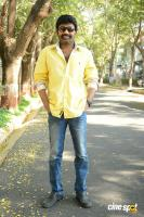 Rajasekhar Actor Photos (49)