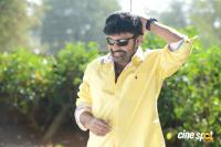 Rajasekhar Actor Photos (62)