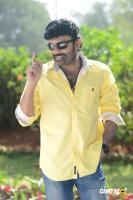 Rajasekhar Actor Photos (63)