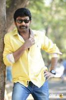 Rajasekhar Actor Photos (65)