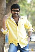 Rajasekhar Actor Photos (66)