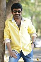 Rajasekhar Actor Photos (67)