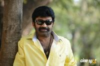 Rajasekhar Actor Photos (68)