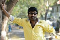 Rajasekhar Actor Photos (69)