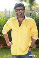 Rajasekhar Actor Photos (7)